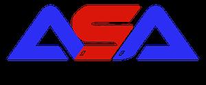 株式会社A・S・A